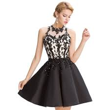 princess prom dresses for juniors best dressed