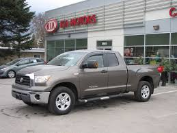 2008 Toyota Tundra For Sale In Castlegar, BC | Used Toyota Sales Used 2016 Toyota Tundra For Sale Stouffville On Ram 1500 Vs Comparison Review By Kayser Chrysler 2008 Pickup Sr5 4x4 23900 Trucks Near Barrie Jacksons 2015 1794 Edition Crew Cab 4wd 4 Door 57l Used Toyota Olympus Digital Camera 2014 Crewmax For Lifted Bbc Autos Stays Course Sale In Quesnel Bc Sales 2007 San Diego At Classic Double 22 Premium Rims Local 2012 Truck Scranton Pa