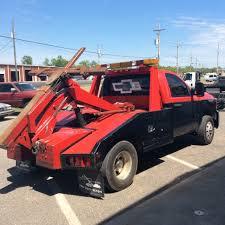 Truck Beds: Vulcan Truck Beds