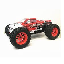 IFLYRC 1/10 Scale 4WD Electric Brushless EP Off-Road Monster Truck ... Rampage Mt V3 15 Scale Gas Monster Truck Hatley Boys Red Trucks Raincoat Boy Truck Photo Album Cartoon Available Eps10 Separated By Groups And Joins Midsummer Carnival Shetland News Traxxas Craniac Lee Martin Racing Lmrrccom Charleston Fall Nationals Shdown Myradiolinkcom Xmaxx 8s 4wd Brushless Rtr Tra770864 Large Remote Control Rc Kids Big Wheel Toy Car 24 Stampede 110 By Tra360541red Red Monster The Big Toy Videos For Children
