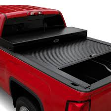 Truck Covers USA® CRT544XB - American X-Box Work Tool Box ... Best Pickup Tool Boxes For Trucks How To Decide Which Buy The Tonneaumate Toolbox Truxedo 1117416 Nelson Truck Equipment And Extang Classic Box Tonno 1989 Nissan D21 Hard Body L4 Review Dzee Red Label Truck Bed Toolbox Dz8170l Etrailercom Covers Bed With 113 Truxedo Fast Shipping Swingcase Undcover Custom 164 Pickup For Ertl Dcp 800 Boxes Ultimate Box Youtube Replace Your Chevy Ford Dodge Truck Bed With A Gigantic Tool Box Solid Fold 20 Tonneau Cover Free