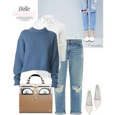 Cute Casual Outfit Ideas 2017 1