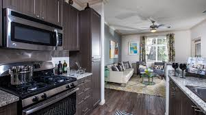 1 Bedroom Apartments In Bridgeport Ct by 100 Best Apartments In San Jose Ca With Pictures