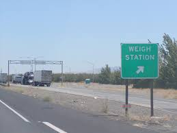 Interstate 5 Southbound West Side Freeway Approaches At Ex… | Flickr Grapevinewheeler Ridge Weigh Station Scale Pictures Sloan Truck Lane Closure Along Inrstate 15 June 6 In 5 26 99 Dumfries Weigh Station A Truck Rolls Off The Scales After State Patrol Weigh Station For Trucks Weight Is Checked Traffic Garbage 8 Of 10 Stock Video Footage Videoblocks Landfills Stations Evan Transportation Vehicle On Trans Canada Highway 1 Headingley New Waverlyhuntsville Suv Crashes Into Waterford 95 Watchers Roadquill Sthbound After Leaving Flickr