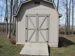 Amish Built Storage Sheds Ohio by 28 Amish Built Storage Sheds Ohio Where To Buy Amish Built
