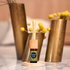 Edens Garden Frankincense Carterii Essential Oil, 100% Pure Therapeutic  Grade (Highest Quality Aromatherapy Oils- Inflammation & Skin Care), 10 Ml 25 Off Exotic Metal Works Coupons Promo Discount Codes Affordable Essential Oils Diy For Beginers With Edens Garden Prime Natural Spicy Saver Oil Blend 10ml Get W Skinmedix Coupon Discount Codes Fyvor Peeps And Company Coupon Energy Ogre Code 2019 Of Eden Zulily February Oreilly Auto Parts Hard Candy Promo Black Friday 5 Ways To Use Allergies