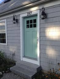 Porch Paint Colors Benjamin Moore by Southern Home Paint Color Palette Porch Ceiling Porch Flooring