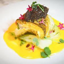 bleu orleans cuisine restaurant orleans la opentable