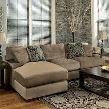 abbott sofa at cost plus world market worldmarket urban