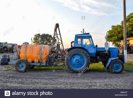 100 Fertilizer Truck An Old Stock Photos An Old Stock