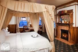 6 Newport Beach Bed and Breakfast Inns Newport Beach CA
