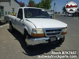 Interesting 1999 Ford Ranger For Sale Used 1999 Ford Ranger Xlt ... Blast On Russian Subway Kills 11 2nd Bomb Is Defused Kfxl Interesting 1999 Ford Ranger For Sale Used Xlt Updated With New Video Lorry Involved In Fatal Crash Removed Transport Of Train Freight Semi Trucks With Subway Logo Driving Along Forest Road Outstanding 2012 Gmc Sierra 2500hd Parts Trailer Side Source One Digital Flickr Cloudy A Chance Of Meatballs 2 The Atlanta Foodimobile Tour Food Truck The Aardy By Advark Event Logistics Ael