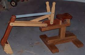 free woodworking plans u2013 wooden toys discover woodworking projects