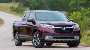 2017 Honda Ridgeline Road Test Drive Review Pure Sound 2017 Ram 1500 Night Edition W Mopar Exhaust Cold Air Chicago Cars Direct Presents A 2012 Bmw X5 50i Xdrive Jet Black Toyota Hilux 30 Vincible 4x4 D4d Dcb Automatic For Sale In 2019 Ford Ranger Revealed Detroit With 23l Ecoboost Slashgear New Buy At Discount Prices 2000 Nissan 2016 Jeep Patriot Kamloops Bc Truck Centre Honda Ridgeline Road Test Drive Review 52017 F150 Eibach Protruck Sport Kit And Prolift Spring Installed Used Dealership Kelowna Pick Em Up The 51 Coolest Trucks Of All Time Flipbook Car