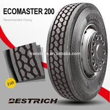 Wholesale Semi Truck Tires,R24.5 Truck Tires For Sale,Commericial ... Usd 146 The New Genuine Three Bags Of Tires 1100r20 Full Steel China 22 5 Truck Manufacturers And Suppliers On Tires Crane Whosale Commercial Hispeed Home Dorset Tyres Hpwwwdorsettyrescom Llantas Usadas Camion Used Truck Whosale Kansas City Semi Chinese Discount Steer Trailer Tire Size Lt19575r14 Retread Mega Mud Mt Recappers Missauga On Terminal Best Trucks For Sale Prices Flatfree Hand Dolly Wheels Northern Tool Equipment