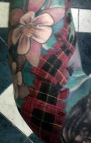 But As Far I Can Tell They Never Had One Unless Used The Hume Tartan Being Descendants Of Peter SincerelyJason T Wolfe Grandson Virginia