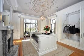 Valet Custom Cabinets Campbell by Luxury Closets The Affordable Way