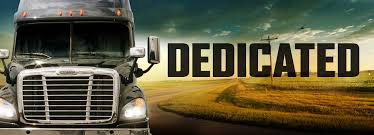 Dedicated | Smith Drivers Trucking Companies Increase Dicated Fleets For Use By Clients Wsj Truck Driver Jobs Board Cr England Drivejbhuntcom Available Drive Jb Hunt Driving Divisions Prime Inc Truck Driving School In Oklahoma Youtube Saan Venture Logistics What You Need To Know About Short Haul Local Success Oilfield 10 Incredible Facts Hogan Services Transportation Office