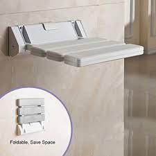 nclon badezimmer sessel sicherheit eine dusche nehmen
