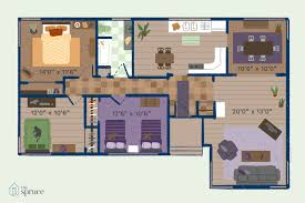 100 Rectangle House Free Small Plans For Remodeling Older Homes