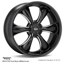American Racing Wheels | Greenleaf Tire 22 Inch American Racing Nova Gray Wheels 1972 Gmc Cheyenne Rims T71r Polished For Sale More Info Http Classic Custom And Vintage Applications American Racing Ar914 Tt60 Truck 1pc Satin Black With 17 Chevy Truck 8 Lug Silverado 2500 3500 Modern Ar136 Ventura Custom Vf479 On Atx Tagged On 65 Buy Rim Wheel Discount Tire Truck Png Download The Top 5 Toughest Aftermarket Greenleaf Tire