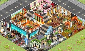 New Gloriosas Shop
