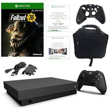Xbox One X 1TB Fallout 76 Console With Console Bag And Accessories Fallout 76 Trictennial Edition Bhesdanet Key Europe This Week In Games Bethesda Ships 76s Canvas Bags Review Almost Hell West Virginia Pcworld Like New Disc Rare Stolen From Redbox Edition Youtubers Beware Targets Creators Posting And Heres For 50 Kotaku Australia Buy Fallout Closed Beta Access Pc Cd Key Compare Prices 4 Ps4 Walmart You Can Claim 500 Atoms If You Bought Game For 60 Fo76 Details About Xbox One Backlash Could Lead To Classaction Lawsuit