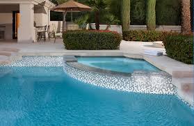 6x6 Glass Pool Tile by 15 6x6 Porcelain Pool Tile National Pool Tile Raku 6x6