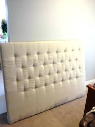 Amazon Canada King Headboard by Discount Headboards S Cheap King Headboard Ideas For Queen Beds