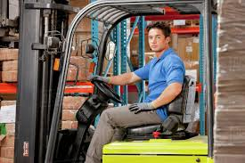 Portrait Of Forklift Truck Driver Looking At Camera Stacking Boxes ... Hc Truck Drivers Tippers Driver Jobs Australia 14 Steps To Be Better If Everyone Followed These Tips For Females Looking Become Roadmaster Portrait Of Forklift Truck Driver Looking At Camera Stacking Boxes Ups Kentucky On Twitter Join Our Feeder Team Become A Leading Professional Cover Letter Examples Rources Atri Discusses Its Top Research Porities For 2018 At Camera Stock Photos Senior Through The Window Photo Opinion Piece Own The Open Road Trucking Owndrivers