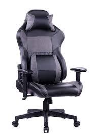 100 Big Size Office Chairs Amazoncom HEALGEN And Tall Gaming Chair With Large Lumbar