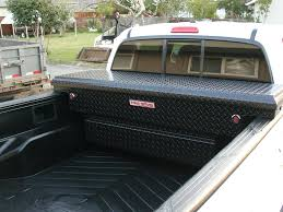 Husky Tool Box Truck | My Lifted Trucks Ideas Husky 52 In Pegboard Back Wall For Tool Cabinet Organizer Storage The Images Collection Of Amazoncom Husky Hand Tool Box Wen Inch Tacoma Box World Crossover Truck Boxes Northern Equipment Cheap Alinum Find Deals On 408 X 204 191 Matte Black Universal Diamond Plated Toolbox Item U9860 Sold March 21 M Husky Alinum Truck Bed Tool Box 620x19 567441 Ro 16 With Metal Latch Metals And Products 60 Inch Tradesman Top Mount Steel Bed Toolbox Property Room