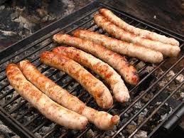 de cuisine qui cuit les aliments quel est le meilleur mode de cuisson pour les aliments et pour