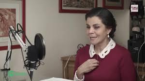 100 Cristina Rodriguez Triple Erre Podcast Episodio 15 CRISTINA RODRIGUEZ PROMO