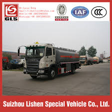 Most Popular In China Lishen 4x2 12 Cbm Oil Fuel Trucks Hydraulic ... Custom Tank Truck Part Distributor Services Inc Orange Logic Oil Trucks Usa Grant Gunn Gasoline Company Shell Outside Hayes 2008 Kenworth T800 Field For Sale 16300 Miles Sawyer Buy Best Beiben 10 Wheeler Tanker Truckbeiben Olympus Digital Camera Rollies Sales Fileford L9000 Oil Truck Hamptonsjpg Wikimedia Commons Buffalo Biodiesel Grease Yellow Waste Hot Standard Energy Used Fuel Trucks 6x2 Faw 8 Wheel One Year Free Pipelines Now Outpacing For Gathering Bakken The Video Dozens Of Is Destroyed By Airstrikes In Mosul