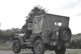 Free Images : Old, Jeep, Truck, Army, Bumper, Battle, American ... 7 Used Military Vehicles You Can Buy The Drive Nissan 4w73 Aka 1 Ton Teambhp Faenza Italy November 2 Old American Truck Dodge Wc 52 World Military Truck Stock Image Image Of Countryside Lorry 6061021 Bbc Autos Nine Vehicles You Can Buy Army Trucks For Sale Pictures Vehicle In Forest Russian Timer Agency Gmc Cckw Half Ww Ii Armour Soviet Stock Photo Royalty Free Vwvortexcom Show Me