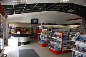 magasin de fournitures de bureau a vichy papeterie calipage fournitures et mobilier de bureau