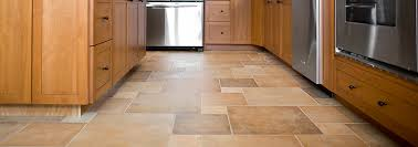 how to clean tile floors with soft scrub