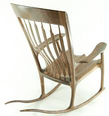 Inspiration 1.0 - Custom Rocking Chair - FineWoodworking Belham Living Windsor Indoor Wood Rocking Chair Espresso Ebay Dedon Mbrace Chair Richs Woodcraft July 2012 Custom Birdseye Maple By Opas Woodworking Llc Harper Side Magnolia Home Fruitwood Sleigh Robuckco Purchase Mysite Inspiration 10 Rocking Fewoodworking Chairs Hal Taylor Vintage Used For Sale Chairish Chairs Pf Aldi Special Buys Popular Returns On Sale 199