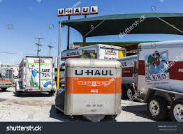 Kokomo Circa May 2017 U Haul Moving Stock Photo (Edit Now) 636659428 ... U Save Car Truck Rental Columbia Youtube 2015 Travel Guide To Florida By Markintoshdesign Issuu Usave Home Facebook Capps And Van Auto 400 E Broadway Gallatin Tn 37066 Ypcom Motor City Buick Gmc Is A Bakersfield Dealer New 10 Imperial Valley Calexico 1800 Cartitle Collision Mechanical Service In Norwalk Bellevue Willard Franchise Application Insurance Usave Car Truck Rental Frederick 4k Uhd Nissan Evalia Nv200 Diesel 9500 Eur Cargr