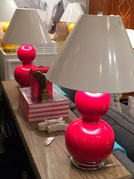 Christopher Spitzmiller Table Lamps by Christopher Spitzmiller U2013 Lighting The Way