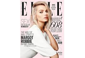 Elle Decor Magazine Sweepstakes by Magazines Freebie Select The Home Of Selected Freebies