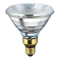 lot diameter flat surface led light bulb home kitchen
