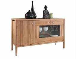 Buffet Elegant Dining Room Buffets And Sideboards Unique Wooden Furniture Awesome Sideboard Reclaimed Wood