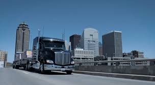 100 Tmc Trucking Training Now Hiring Truck Drivers TMC Transportation