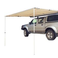 CAR AWNING ROOF TOP TENT 2.0M X 3M OUTDOOR CAMPER TRAILER CAMPING ... James Baroud Awning First Roll Out Wolf78overlandch Hilux G Camp 2025 Awning Pop Up Side Tent Roof Top Camper Trailer 4wd Roll Out Awnings Suppliers And Manufacturers At Side Car Extension Roof Rack Top Tents Up Choosing A Retractable Canopy Track Single Multi 3m X 4wd Outbaxcamping Slide Specialised For Outs Chrissmith Tough Rear Tent 14x2m Betty The Beast Pinterest China On