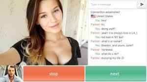 omegle video chat app Download for android iPhone or Pc from