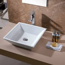 Ikea Vessel Sink Canada by Bathroom Ikea Sinks Wall Mount Sink Bathroom Sinks