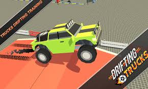 Drifting Trucks : Rally Racing - Android Apps On Google Play Now On Kickstarter Monster Truck Mayhem By Greater Than Games Madness 7 Head Big Squid Rc Car And Android Free Game Pinxys World Welcome To The Gamesalad Forum Baltoro Racing Top 5 New Android Racing Games Amazingdroid Cartoon For Kids Gameplay Youtube Nickelodeon Launches Blaze Machines Animation Trucks In Tap Discover 4x4 Offroad Rally Driver Apk Download Free Mmx Hill Climb Ios Monster Truck Archives