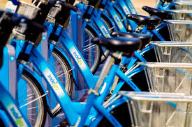 100 Indego Pearl As Easy As Riding A Bike Why Safer Streets For Cyclists Mean Safer